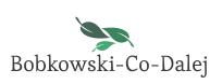 bobkowski-co-dalej.pl | Blog na temat inwestowania
