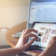 Krótki opis 8 sposobów zarabiania przez internet