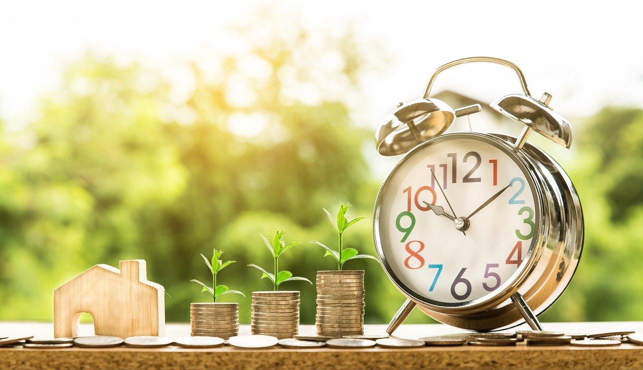 Sprawdź jak najlepiej podwoić swoje oszczędności