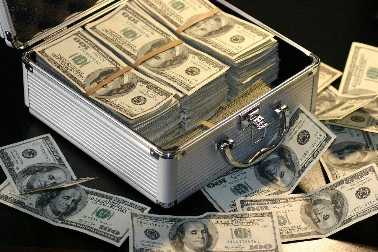 Zarabianie w kasynie – o czym warto wiedzieć?